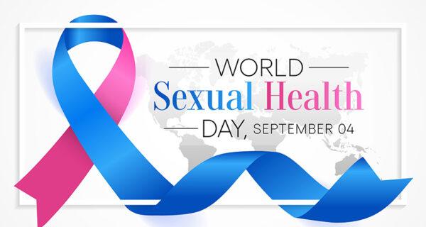 Παγκόσμια Ημέρα Σεξουαλικής Υγείας: 5 Πληροφορίες Που Δε Γνωρίζατε Για Τα Κονδυλώματα Πρωκτού