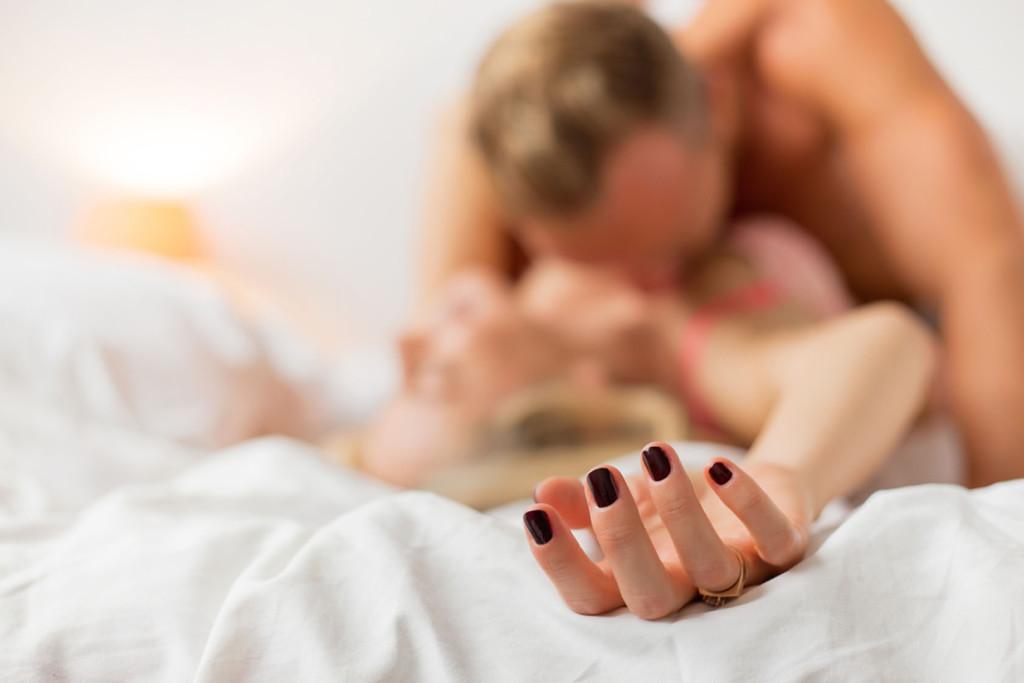 γυναικείος οργασμός στο πρωκτικό πραγματικότητα βασιλιάδες πορνό αστέρια