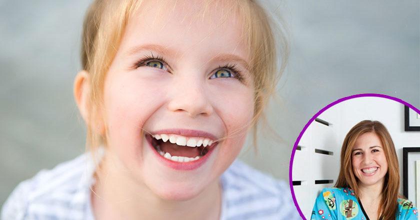 νεογιλη-οδοντοφυια