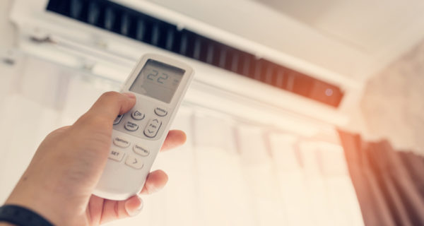 Air Condition και προβλήματα υγείας